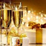 Потребление спиртных напитков