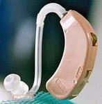 Слуховой аппарат